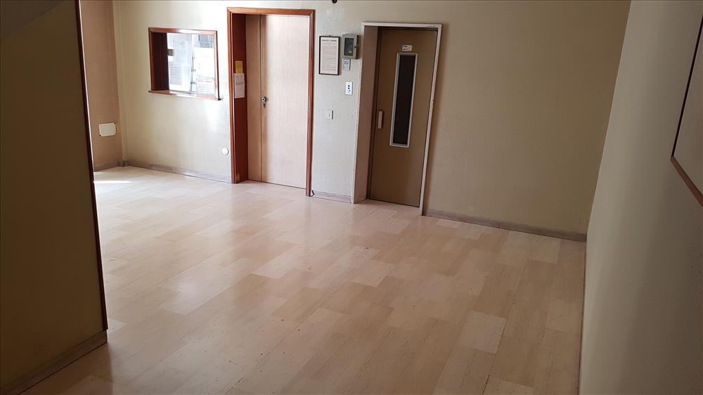 Appartamento, 98 Mq, Vendita - Ravenna (Ravenna)