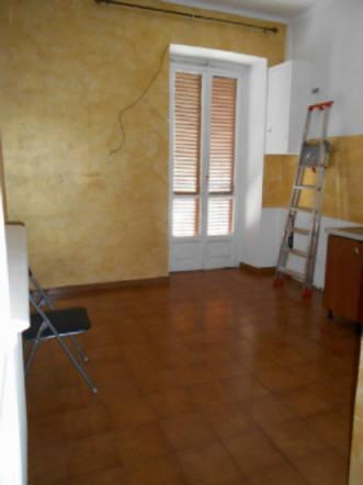 Bilocale Torino Via Vigone 4