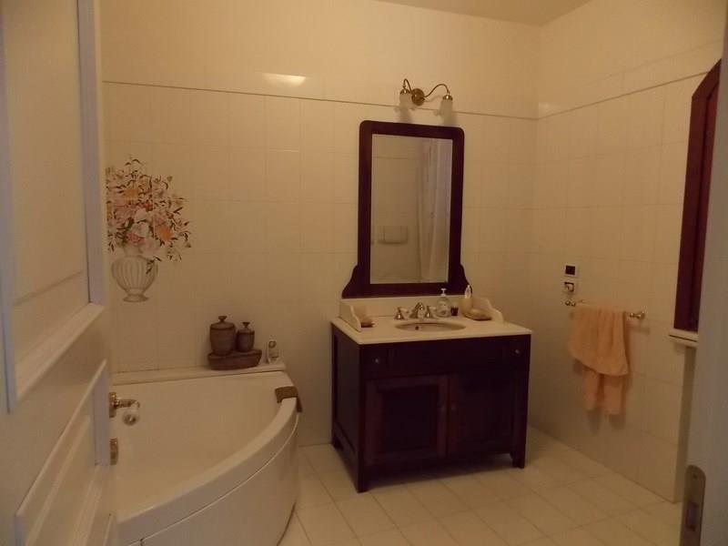 Affittasi prestigiosa villa a San Benedetto del Tronto (AP)