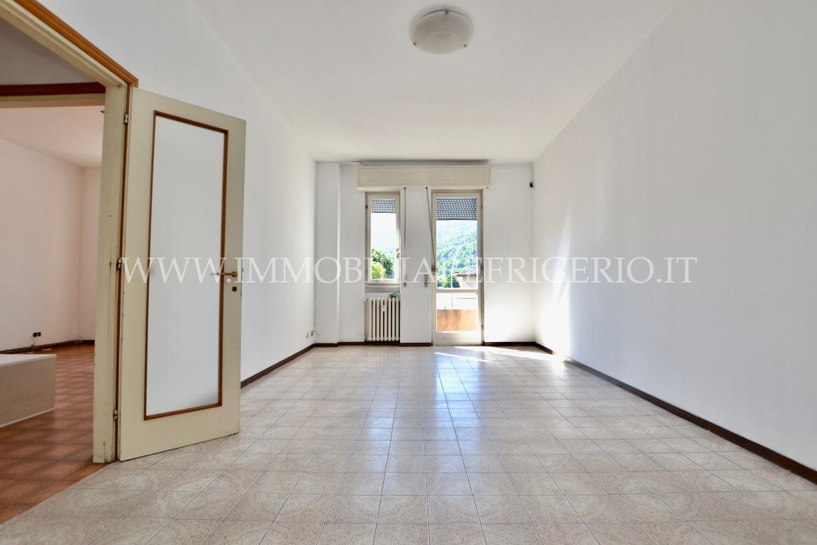 Appartamento Vendita Cisano Bergamasco 4529