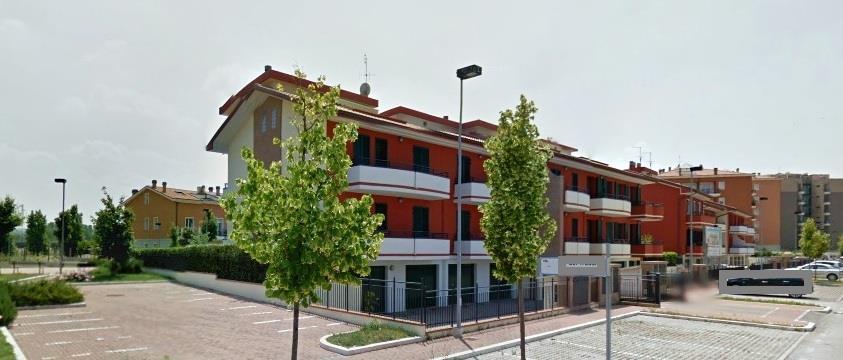 Foto - Appartamento In Vendita Pesaro (pu)