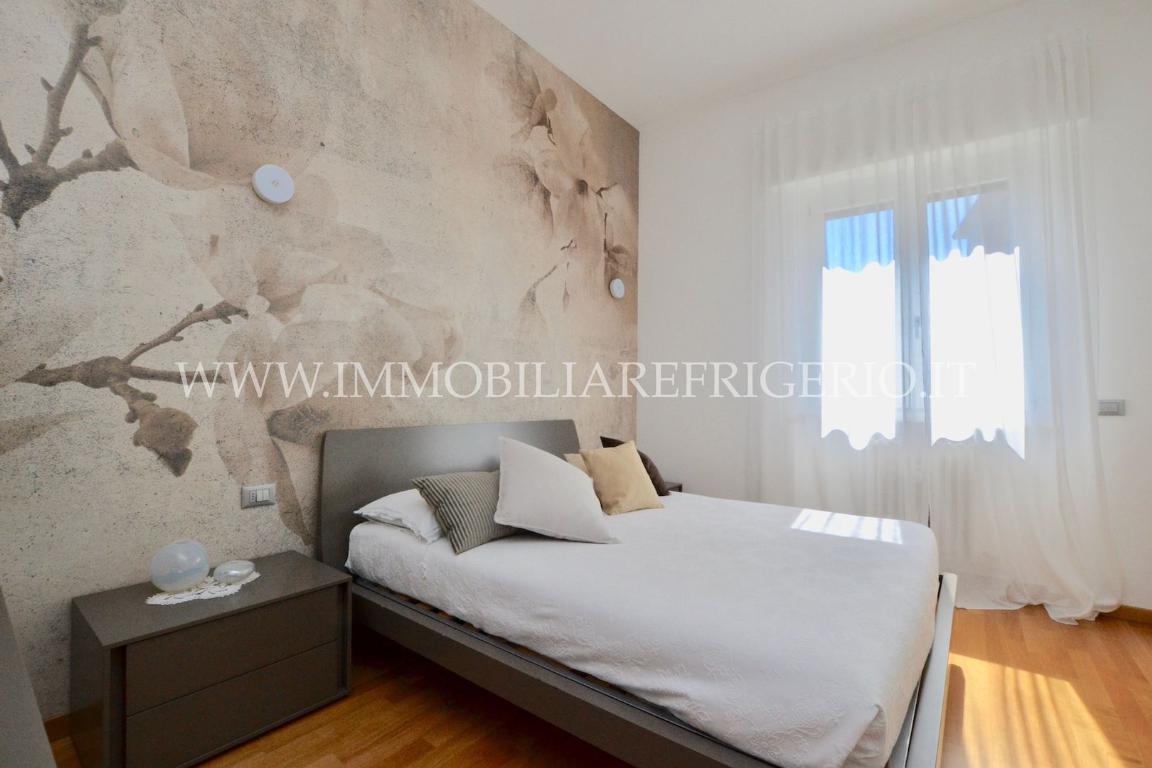 Appartamento Vendita Cisano Bergamasco 4326
