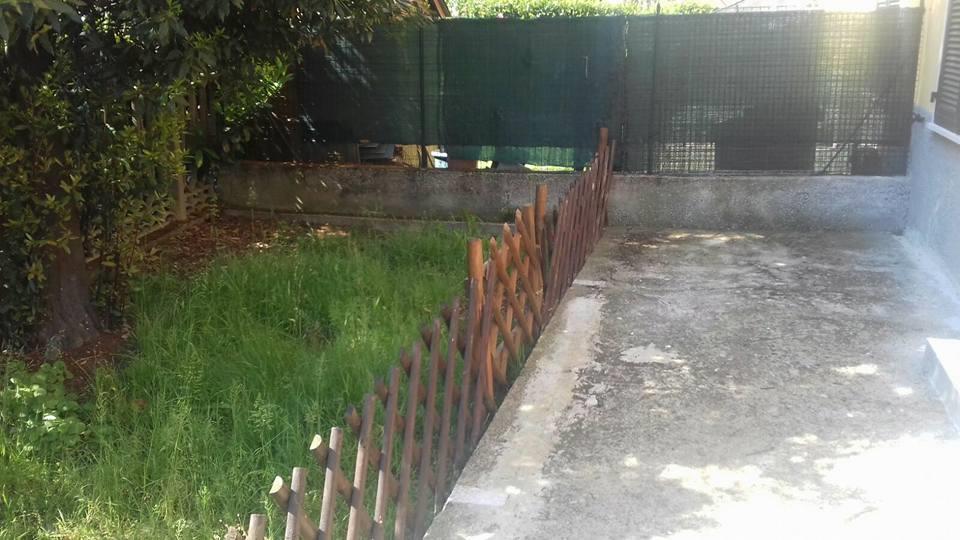 Villa Semi Indipendente a Vezzano Ligure (La Spezia) in Vendita