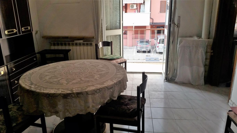 Bilocale San Vittore Olona  5
