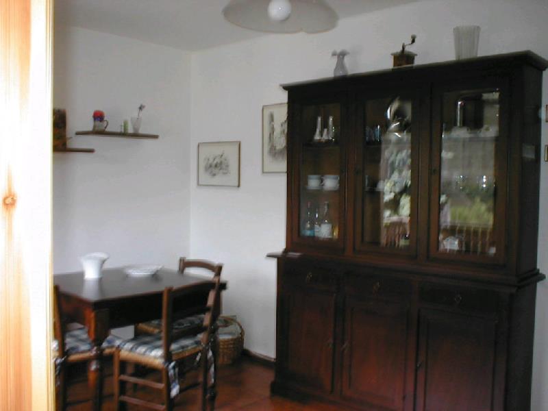 Bilocale Oulx Via Cotolivier 59  Casa D3 5