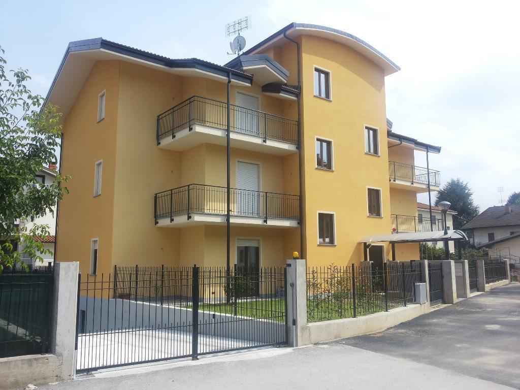 cuneo vendita quart:  abitare-4-sas-di-gianfranco-lerda-&-c.
