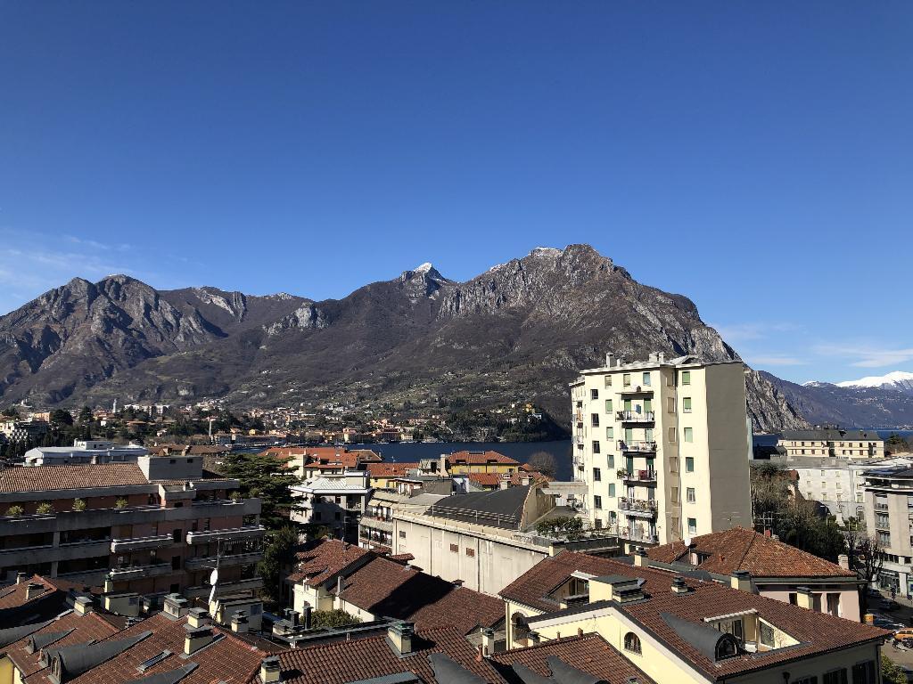 Appartamento, Piazza Alessandro Manzoni, Vendita - Lecco (Lecco)