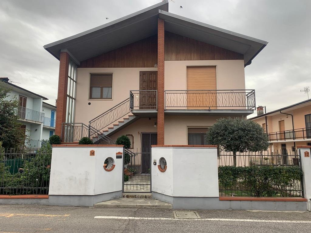 borghetto lodigiano vendita quart:  studio lingiardi servzi immobiliari srl