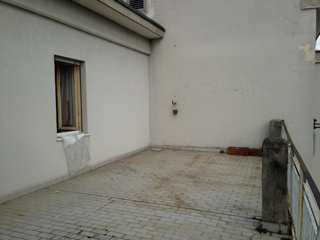 Bilocale Monza Via Giovanni Paisiello 51 4