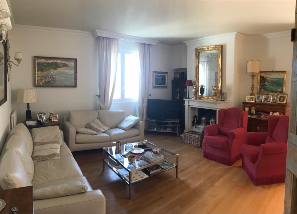 Appartamento, Montalbano, Vendita - La Spezia