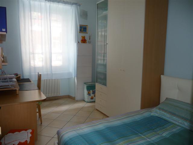 Bilocale Torino Via Saluzzo 115 6