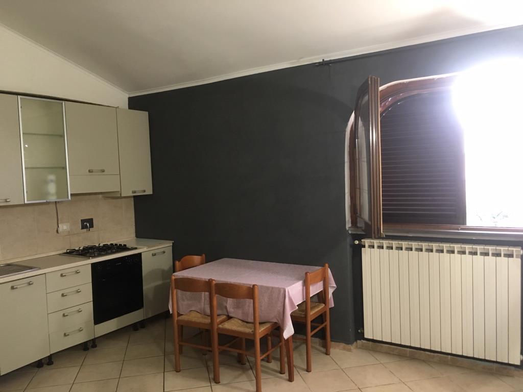 roma affitto quart:  mediasiti-servizi-immobiliare-srls