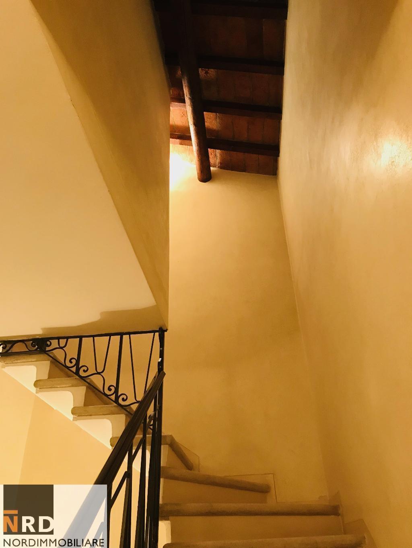 mantova vendita quart:  nordimmobiliare mantova sas