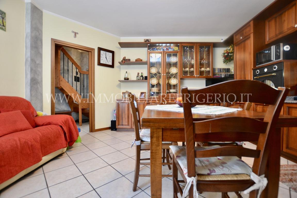 Appartamento Vendita Calolziocorte 4479