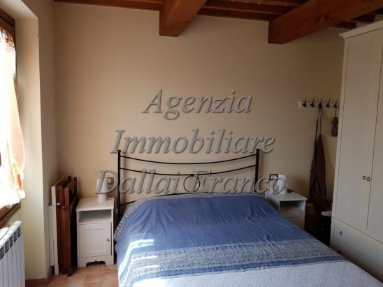 Bilocale Borgo San Lorenzo Via Faentina 11111 9