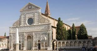 firenze affitto quart: duomo casaexpress-immobiliare