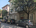 Bilocale Como Via San Martino 1