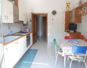 Appartamento, Rebocco, Vendita - La Spezia
