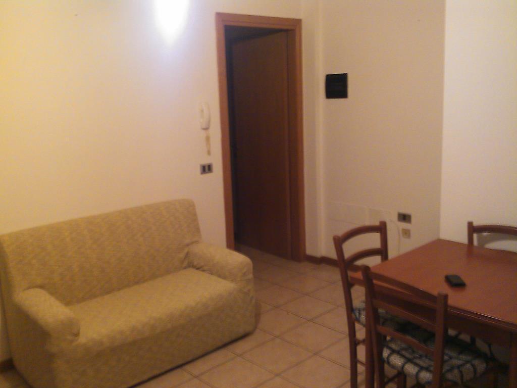 Bilocale Sant Angelo in Lizzola  3