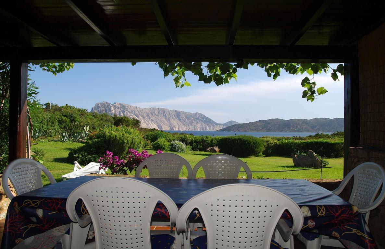 Bilocale San Teodoro Villaggio Cala Paradiso Capo Coda Cavallo 6