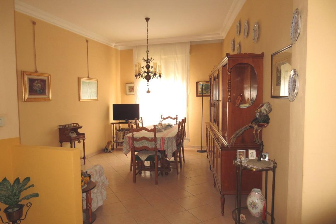 Appartamento, via italo svevo, San donato, Vendita - Bologna