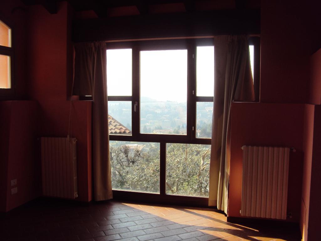 Bilocale Perego Via Lissolo 6