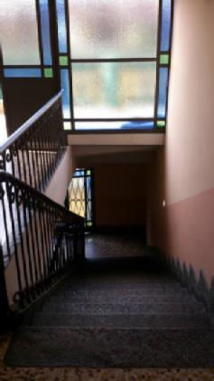 Bilocale Torino Via Saluzzo 4