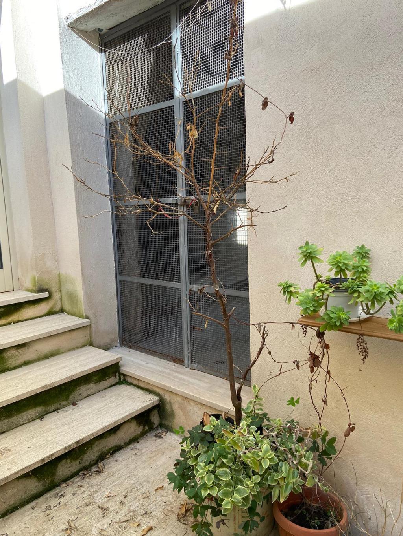 Appartamento, Via Elvino, Vendita - Frosinone (Frosinone)