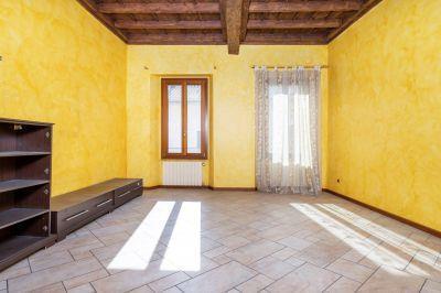 Appartamento, Piazza Giuseppe Garibaldi, 0, Vendita - Albairate