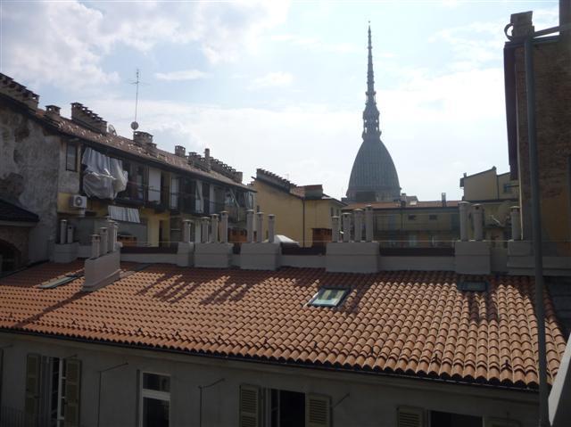 Bilocale Torino Via Tarino 9 4
