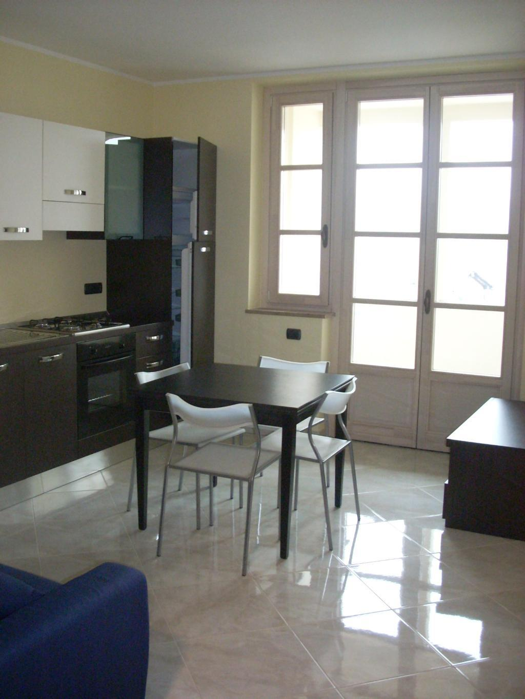 Appartamento, 45 Mq, Affitto/Cessione - Cuneo