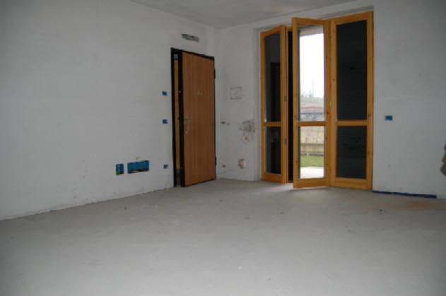 Appartamento in vendita a Pontida, 3 locali, zona Località: Periferia, prezzo € 152.000   Cambio Casa.it