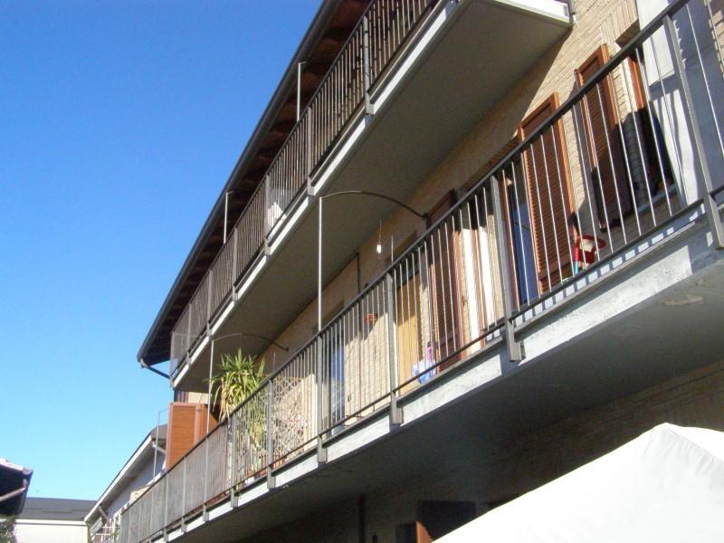 Bilocale Giussano Via Mameli 5 10