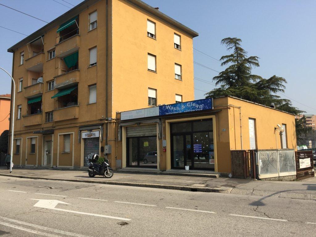 Negozio / Locale in affitto a Bologna, 9999 locali, prezzo € 700 | Cambio Casa.it