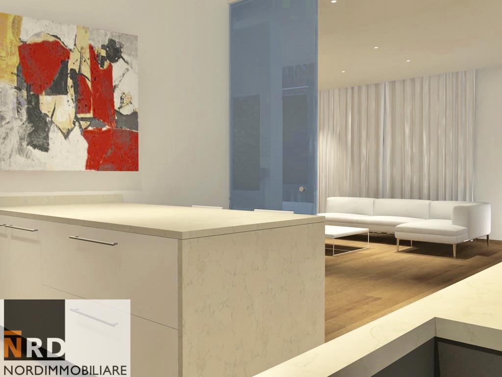 mantova vendita quart:  nordimmobiliare-mantova-sas