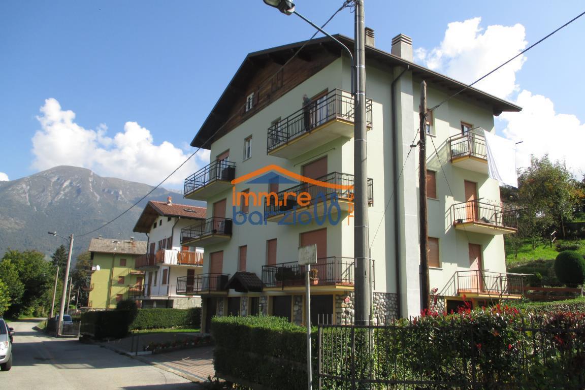 Appartamento in vendita a Cremeno, 2 locali, zona Località: loc. Maggio, prezzo € 48.000 | CambioCasa.it