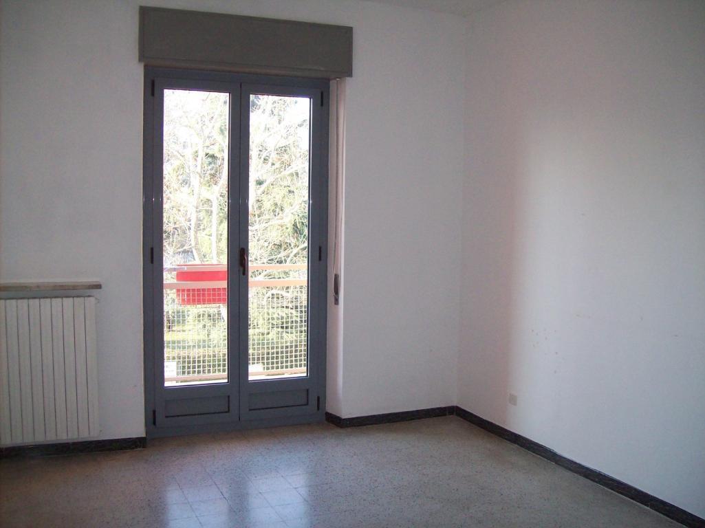 Appartamento, 75 Mq, Vendita - Cuneo