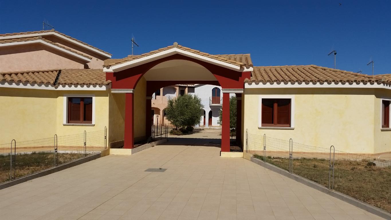 Bilocale Sant Anna Arresi Località Case Ghisù 2