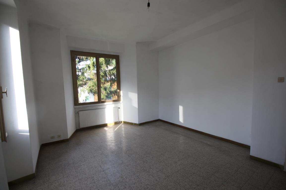 Appartamento, Ruffino, Vendita - La Spezia