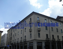 Ufficio / Studio in Affitto a Lecco