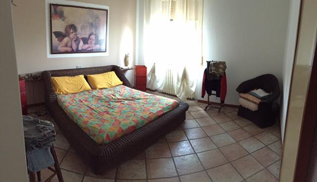 Soluzione Indipendente in vendita a Galbiate, 5 locali, prezzo € 445.000 | Cambio Casa.it