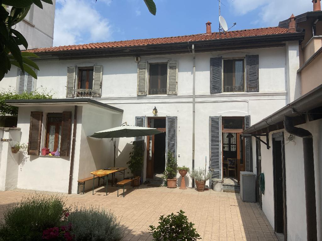 castellanza vendita quart:  byblos real estate