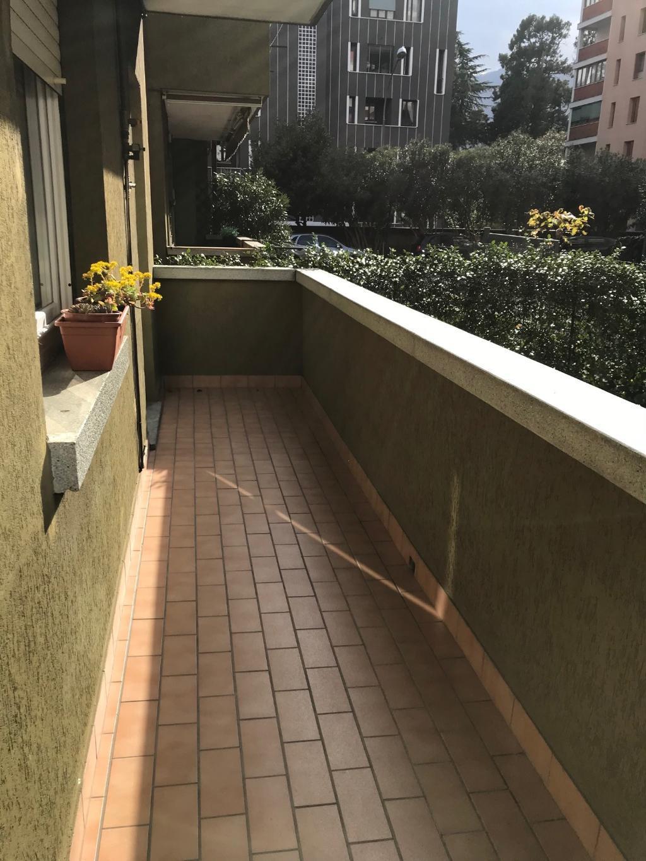 Appartamento, DANNUNZIO, Vendita - Lecco (Lecco)