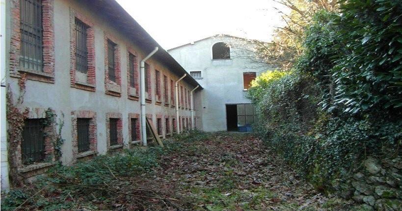 Appartamento in vendita a Carate Brianza, 9999 locali, zona Località: Rancate, prezzo € 249.000 | Cambiocasa.it