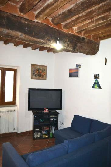 Bilocale Scarperia Via Roma 11111 4