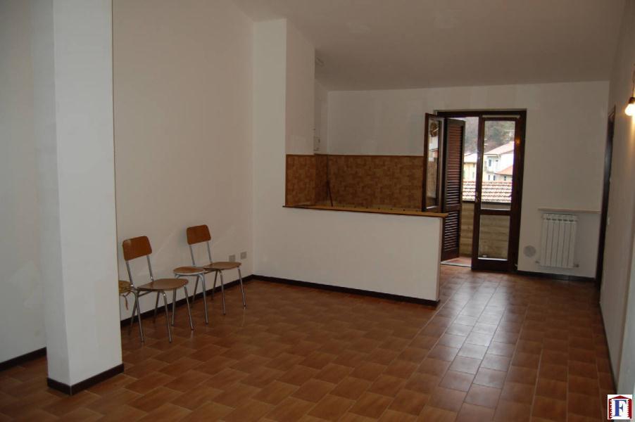 Appartamento in Vendita a Torre de' Busi