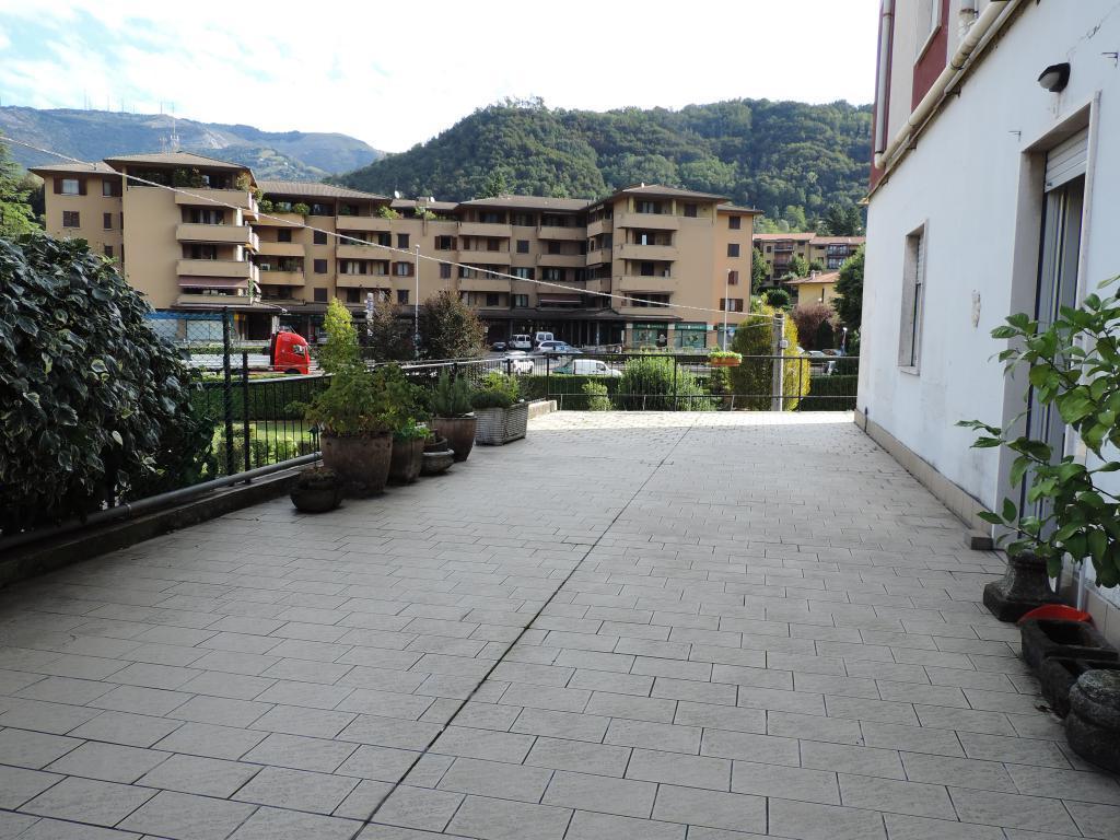 Appartamento in vendita a Cisano Bergamasco, 3 locali, Trattative riservate | Cambio Casa.it