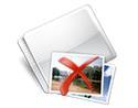 Foto - Rustico / Casale In Vendita Vallefoglia (pu)