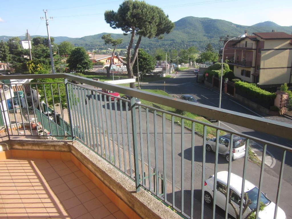 Bilocale Rocca Priora Via Soland Sul Spree 7