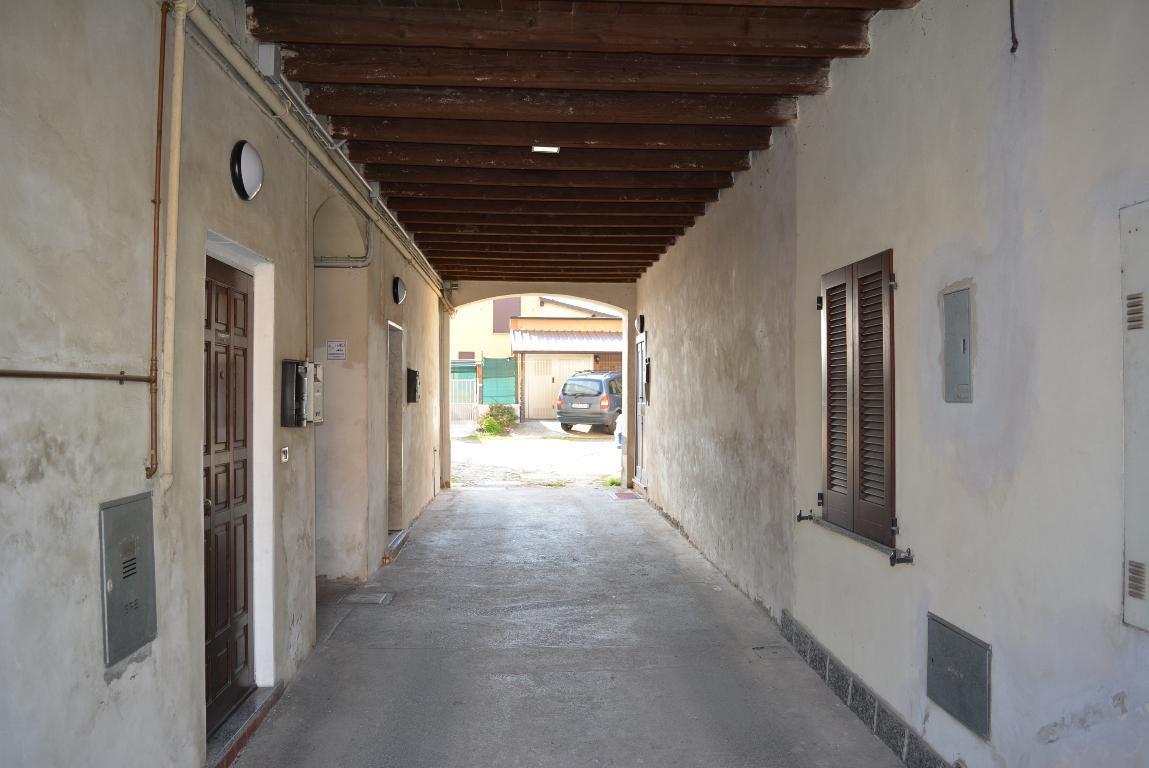 Bilocale Lomagna Via D'adda Busca 35 9